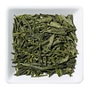 Pure Flavor China Bancha