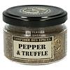 Le Comptoir des épices Pepper & Truffle - Le Comptoir des Epices