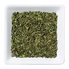 Pure Flavor Nana Mint - Zachte Marokkaanse Munt voor Muntthee - Pure Flavor