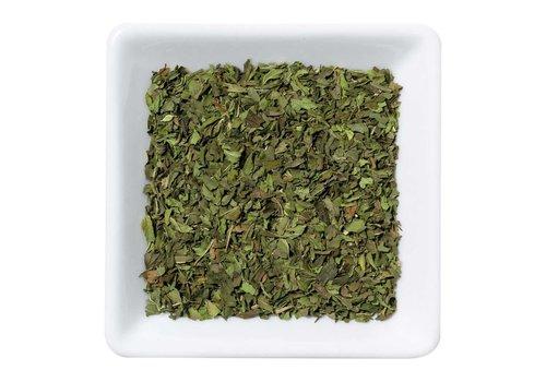 Pure Flavor Nana Mint Zachte Marokkaanse Munt thee