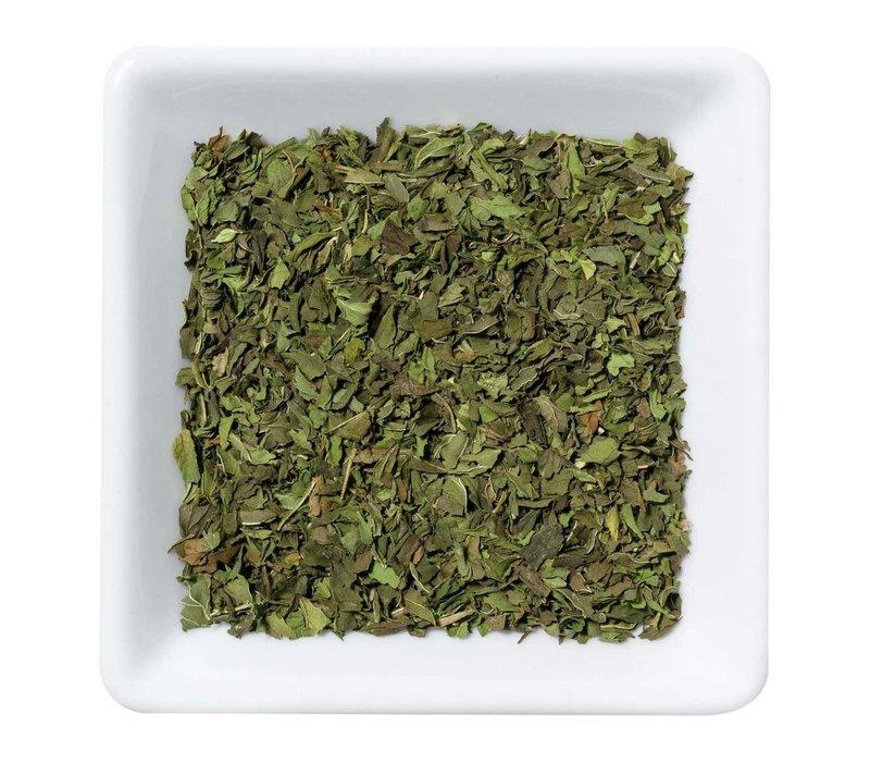 Menthe Douce Nanah pour thé Marocain - Pure Flavor