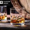 25/10/2019 - Whiskyproeverij