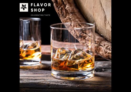 25/10/2019 - Dégustation de whisky