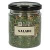 Le Comptoir des épices Saladekruiden 30 g
