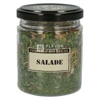 Saladekruiden 30 g