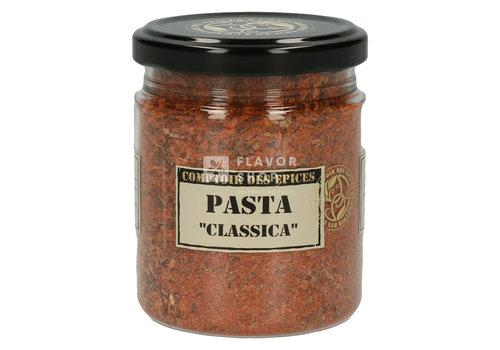 Le Comptoir des épices Pasta Classica - Pastakruiden 180g