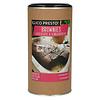 Illico Presto Brownies Chocolate & Gingerbread kit