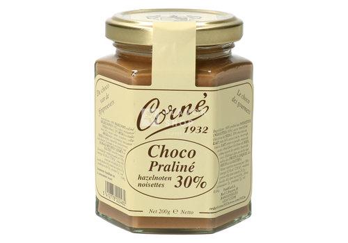 Corné Choco Praliné