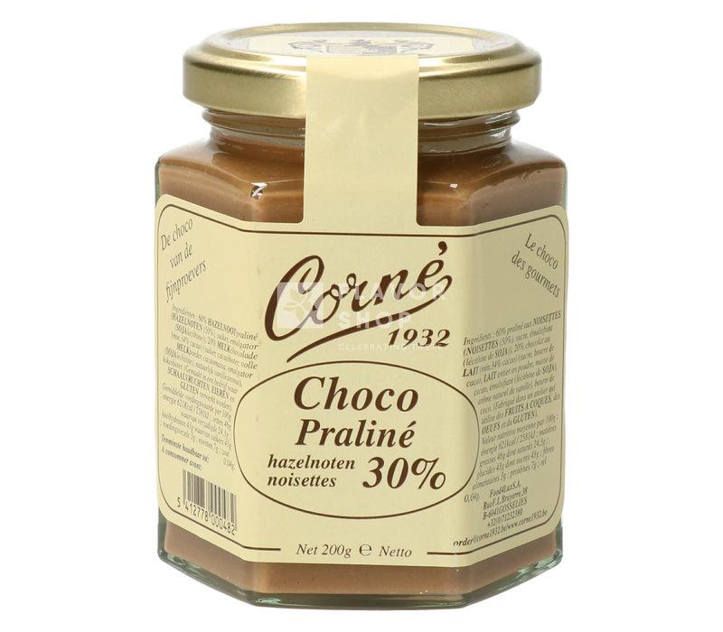 Choco Praliné