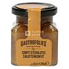 Gastrofollies Konfijt van Sjalotten