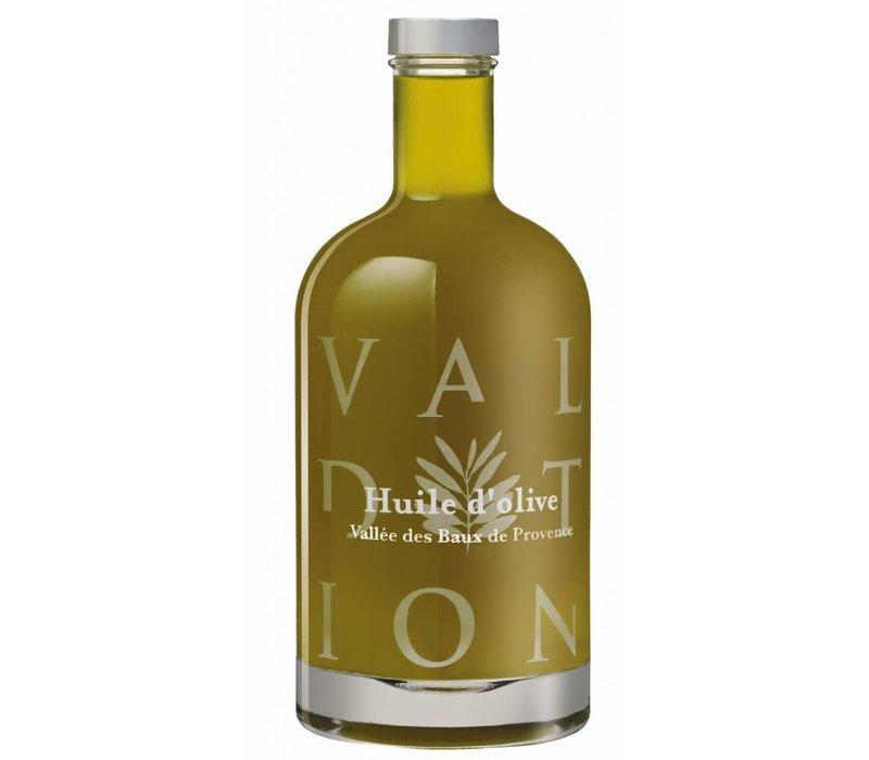 Olijfolie Fruité Noir BIO 75 cl - Domaine de Valdition
