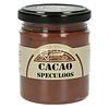 Le Comptoir des épices Cacao Speculoos