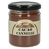 Le Comptoir des épices Cacao Canelle