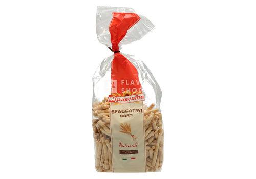 Panealba Spaccatini Corti naturels