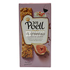 Jos Poell Flat Bread Figues & Graines
