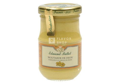 Edmond Fallot Mosterd uit Dijon
