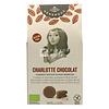 Generous Charlotte Chocolat - 120 g