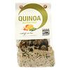 Quinoa Groente