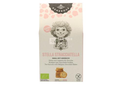 Generous Stella Stracciatella