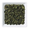 Pure Flavor Moroccan Mint  Pure Flavor thee 95 g