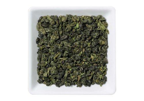Pure Flavor Menthe marocaine