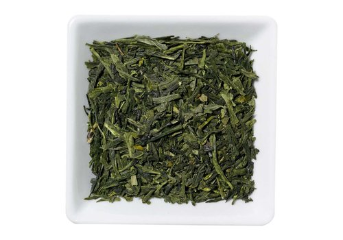 Pure Flavor China Sencha
