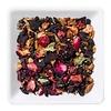 Pure Flavor Fruit Garden Pure Flavor infusie 95 g