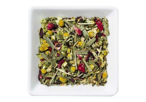 Pure Flavor Herbes douces thé