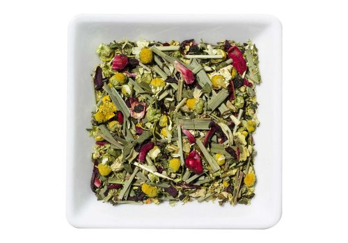 Pure Flavor Sweet Herbs thee