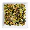 Pure Flavor Apple Chai Tea