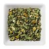 Pure Flavor Happy Herbs Pure Flavor infusie 40 g