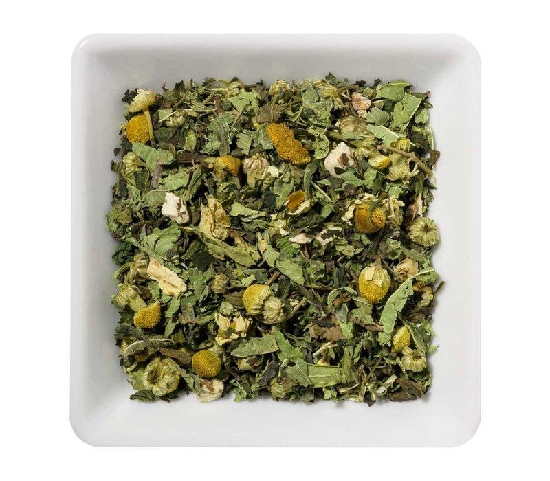 Happy Herbs Pure Flavor infusie 40 g