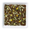 Pure Flavor Good Evening Rooibos thee Pure Flavor 75 g