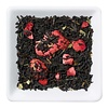 Pure Flavor Strawberry Black Tea