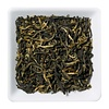 Pure Flavor China Golden Black thee Pure Flavor 75 g
