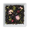 Pure Flavor Black Forest thee Pure Flavor 70 g