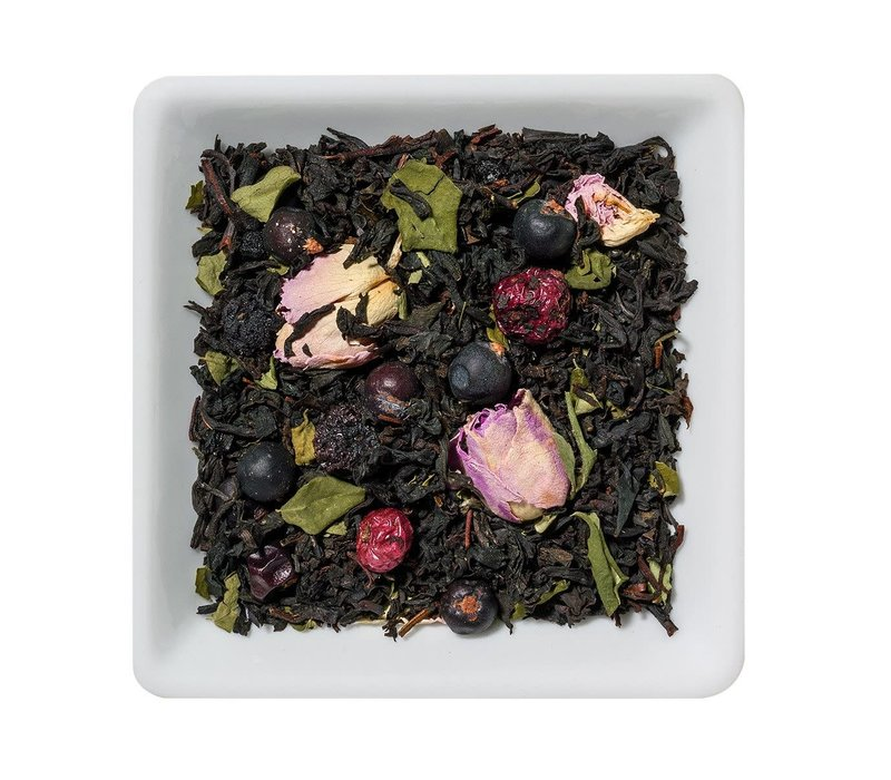 Black Forest thee Pure Flavor 70 g