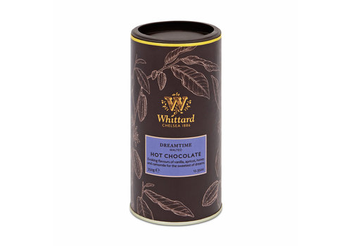 Whittard Dreamtime Hot Chocolate