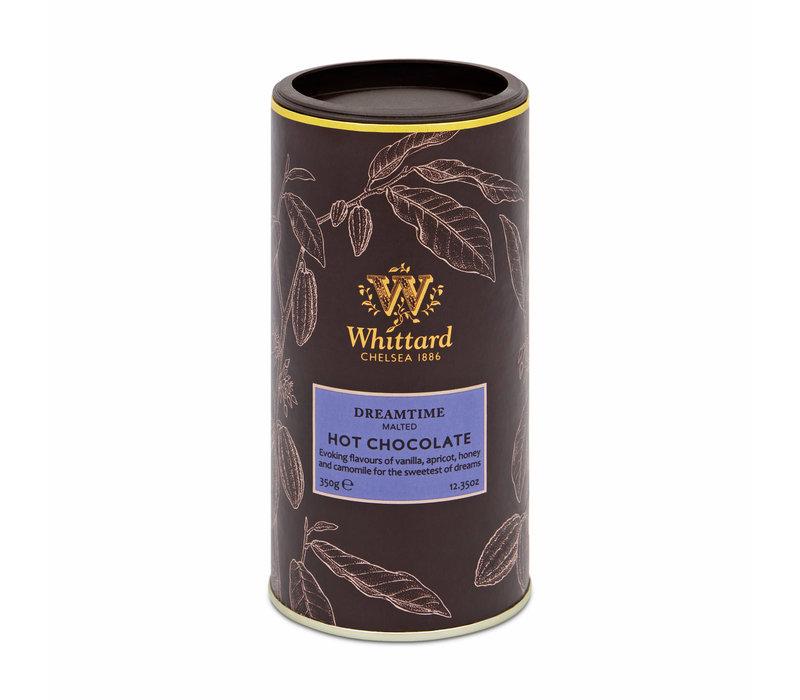 Dreamtime Hot Chocolate - Whittard