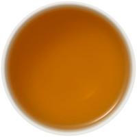 Darjeeling Chongtong FTGFOP1 SF thee Pure Flavor 125 g