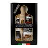 Bella Italia Giftbox: Spaghetti No 3 (kruiden en saus)
