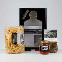 Giftbox: Rigatoni