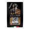 Bella Italia Giftbox: Fusilli