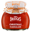 Mrs Bridges Kerstmarmelade Mrs Bridges - Small