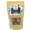 Pure Flavor Granola Bites Amandel & Kokos 150 g