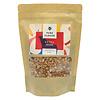 Pure Flavor Granola Extra Seeds 300g