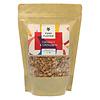 Pure Flavor Granola Noix de Coco & Cannelle 300 g