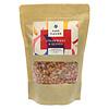 Pure Flavor Granola Fraises et Quinoa 300 g