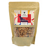 Pure Flavor Granola Nuts & Chocolate 300 g