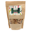 Pure Flavor Pure Toasted Granola 300g